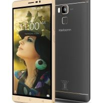 Karbonn launches its new smartphone 'Aura Note Play' 3