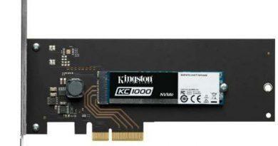 Kingston-KC1000-NVMe-PCIe-SSD