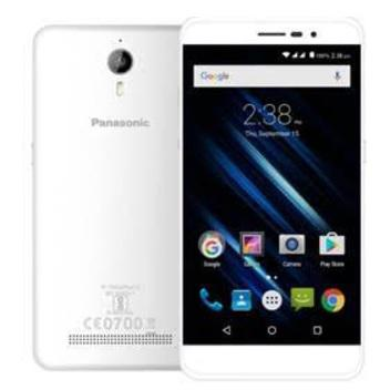 Panasonic launches upgraded version of P77 with 16GB ROM at Rs. 5299/-, exclusively on Flipkart 4