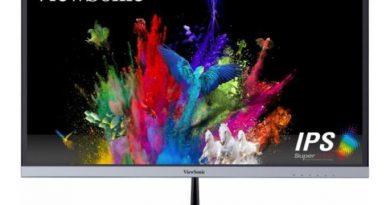 ViewSonic-VX2476-smhd-24-inch-LCD-Monitor