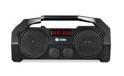 Zoook-ZB-Rocker-Boombox+-Bluetooth-Speaker