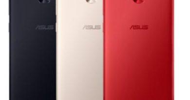 ASUS-ZenFone-4-Selfie-Pro
