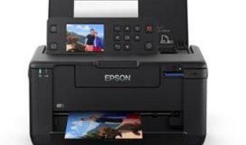 Epson-PictureMate-PM520