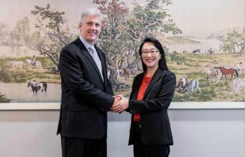 Google-HTC-Partnership