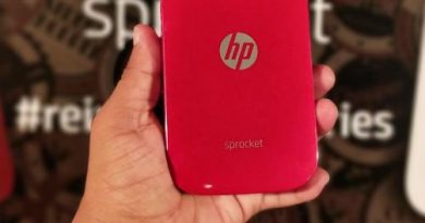 HP-Sprocket-photo-printer