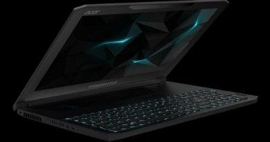 Acer-Predator-Triton-700