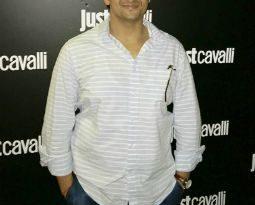CEO-Cashaa-Kumar-Gaurav
