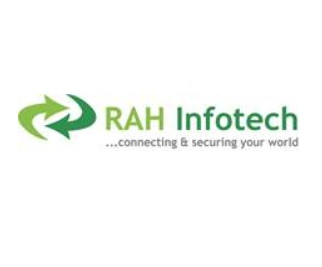 RAH Infotech signs distribution agreement with Hillstone Networks 1