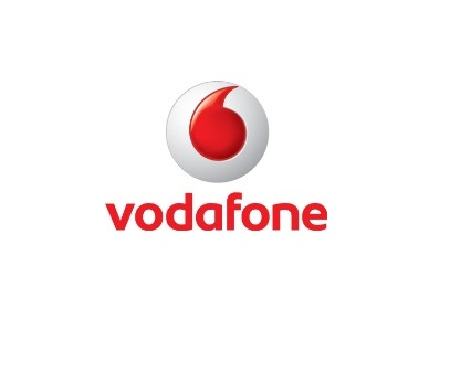 Vodafone India rolls out its Voice over LTE (VoLTE) services across Mumbai, Delhi-NCR and Gujarat  1