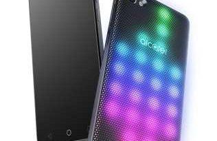Alcatel-A5-Led-Edition