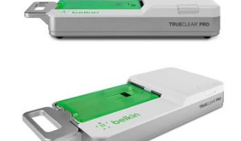 Belkin-Trueclear-Proadvanced-Screen-Care