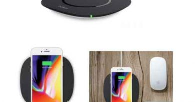 Boost-Up-Qi-Wireless-Charging-Pad