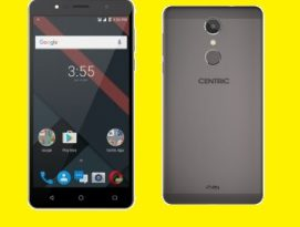 CENTRiC-A1-smartphone