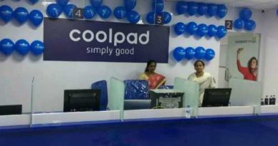 Coolpad-Service-Center