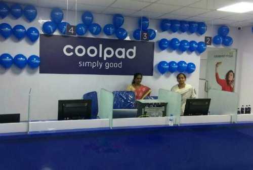Post-budget 2018 Reaction Mr. Syed Tajuddin, CEO, Coolpad India 3