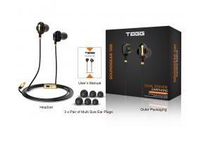 TAGG-SoundGear-500