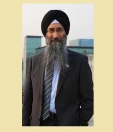 CEO-&-President-DataWind-Suneet-Singh-Tuli
