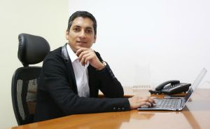 iVOOMi-India-CEO-Ashwin-Bhandari