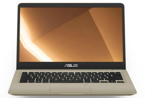 ASUS Announces VivoBook S14 (S410UA) 1