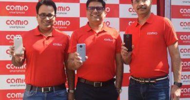 COMIO-New-Smartphone