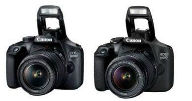 Canon-3000D