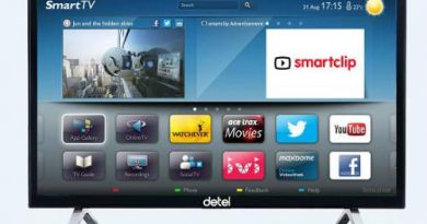 Detel-Smart-Tv