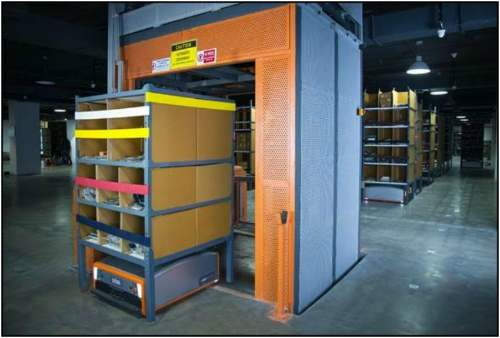 GreyOrange to unveil new Butler XL for end-to-end supply chain automation in larger warehouses 1
