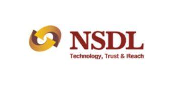 NSDL-Logo