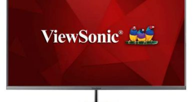 ViewSonic-32-inch-WQHD-IPS-Monitor-VX3276-2K-mhd