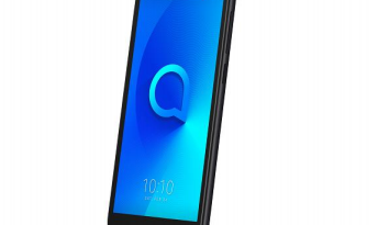 Alcatel Announces the its First Android Oreo (Go edition) Smartphones in India 3