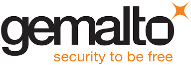 Gemalto Report: Employees Want Same Simple Access To Cloud Applications As Consumers 1