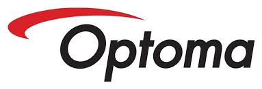 Optoma Launches Flagship DuraCore Laser Projectors - ZU1050 and ZU660 1
