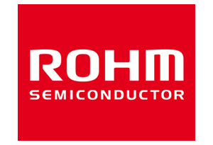 ROHM's TFT Panel-Chipset provides functional safety support for speedometers, side mirrors, and other vehicle systems 1