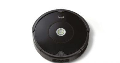 Roomba606