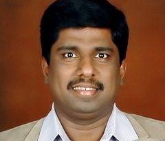 Sathesh Murthy