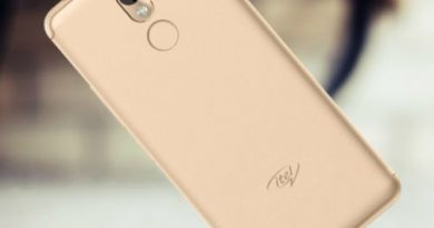 itel-new-smartphone