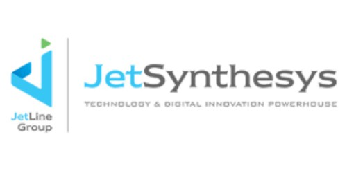 JetSynthesys and Orkut's Hello Network bring 'Jet Hello' to India 1