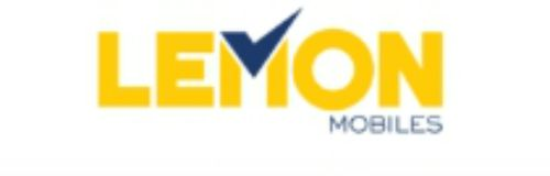 Lemon Mobiles is ready to take off in the West Bengal market 1