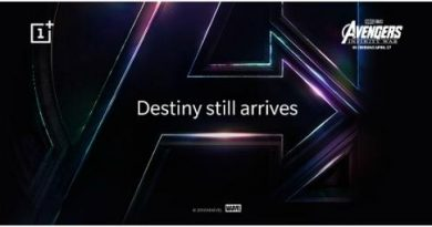 OnePlus-Collaborates-Marvel-Studios