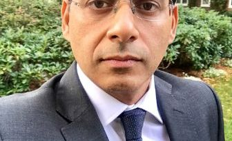 Intex Appoints Rajiv Bakshi as its Chief Marketing Officer 1