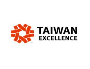 Taiwan Excellence Gaming Cup 2019 Finale 1