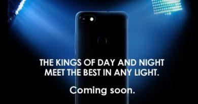 Tecno-IPL-Smartphone