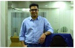 Vaibhav-Jain-Co-founder-Veris