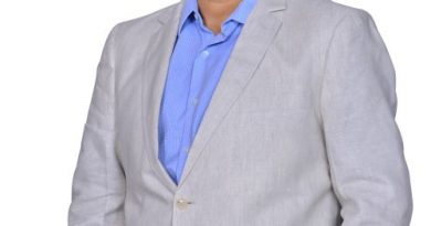 TRANSSION India announces Mr.ArijeetTalapatra as its new CEO