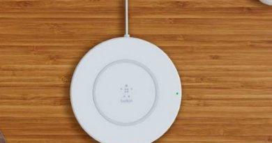 Belkin-wireless-charger