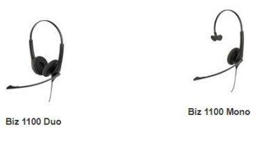 Jabra-headset-Biz-1100