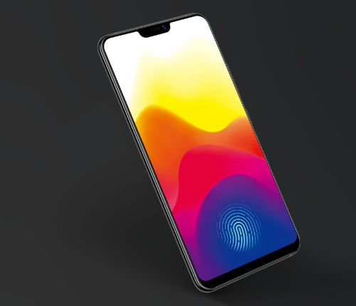 How To Watch Live Streaming Of Vivo X21 India Launch 1