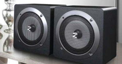 Zebronics-wireless-speaker-Jive
