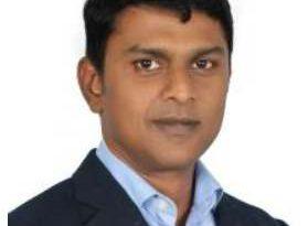 Citrix-appoints-Director -Partner