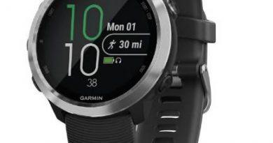 Garmin-Forerunner-645-Music-GPS-Running-Watch